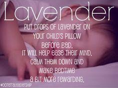 Lavender does a body good. :)  mydoterra.com/amandazimmerman thisdoterralife@gmail.com  #doterra #essentialoils