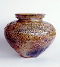 信楽焼 | 伝統的工芸品 | 伝統工芸 青山スクエア