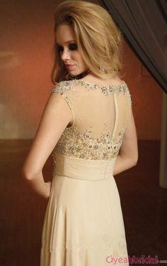 2013 Prom Dresses/Evening Dresses