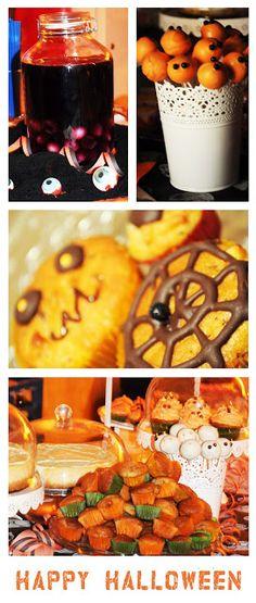 Halloween Chocolate Fondue, Happy Halloween, Breakfast, Desserts, Food, Koken, Rezepte, Morning Coffee, Tailgate Desserts