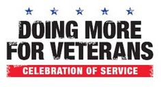"""The Home Depot Foundation's """"Celebration of Service"""": Honoring those who serve"""