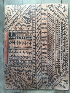 traditional filipino patterns google search bituin air pinterest best tattoo and. Black Bedroom Furniture Sets. Home Design Ideas
