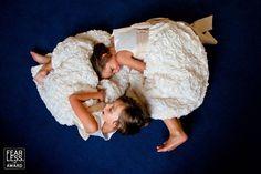GERHARD NEL Den Haag Netherlands Шедевры свадебной фотографии