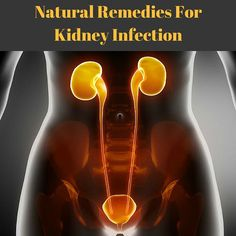 Here are some of the effective natural remedies that help treat kidney infection. Take a look.