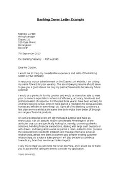 Resume Cover Letter Examples | HOMEWORK | Pinterest | Resume cover ...