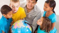 www.gettingsmart.com #servicelearning #education