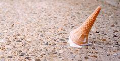 이미지 출처 https://media.holidayme.com/wp-content/uploads/2014/12/ice-cream-1500x766.jpg