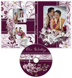 Wedding Dvd Cover Template Psd Free Download Wedding Dvd Wedding Dvd Cover Dvd Cover Template