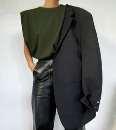 Look Fashion, Retro Fashion, Korean Fashion, Winter Fashion, Fashion Outfits, Fashion Trends, 2000s Fashion, Japan Fashion, School Fashion
