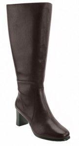 69c828e12ec How to Choose the Correct Wide Calf Boot Size