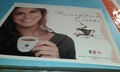 Banner con grafica realizzata da noi per info:info@metroquadrodesign.it o chiamaci al numero:091.7658014  Via:Agrigento, 52 Palermo