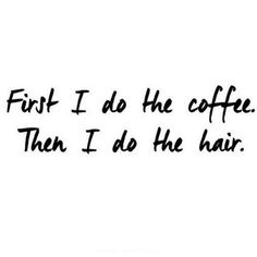 I think this is the most accurate quote I've posted☕️ . Cosmetology Quotes, Hairdresser Quotes, Hairstylist Quotes, Cosmetology Student, Hair Meme, Hair Humor, Barber Quotes, Hair Captions, Hair Salon Quotes