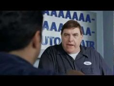 AAA Auto repair - Fedex Ad - Cannes Film Silver Lion 2012 - YouTube
