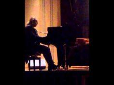 happy birthday song played by Stefanos Korkolis Birthday Songs, Happy Birthday, Song Play, Piano, Music, Happy Brithday, Musica, Musik, Urari La Multi Ani