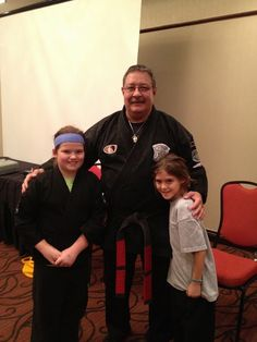 My posts - martial_arts_and_girls My Resume, Media Campaign, Digital Media, Martial Arts, Posts, Girls, Messages, Daughters, Martial Art