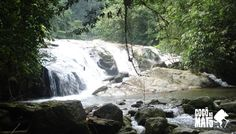 A Cachoeira da Pedra Lisa de Boiçucanga é uma das mais belas do litoral de SP e tem um fácil acesso. Conheça a Cachoeira da Pedra Lisa de Boiçucanga aqui.