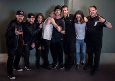 waterparks & good charlotte