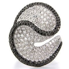 Right hand diamond rings stand as careless, joyful side of you.