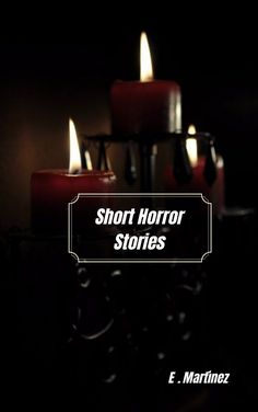 Short Horror Stories, Author, Spanish, March, Language, Pdf, Number, Book, Easy