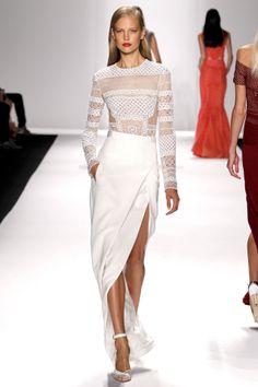 Spring/summer 2014 catwalk fashion and celebrity style (Vogue.com UK)