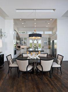 Fair contemporary dining room table centerpieces