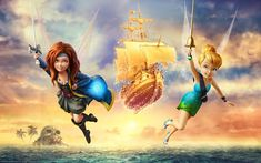 tinkerbell and the pirate fairy printables | tinker_bell_and_the_pirate_fairy.jpg