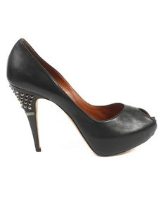 eb5f9909a47 Versace 19.69 Abbigliamento Sportivo Milano ladies pump 30310 ...