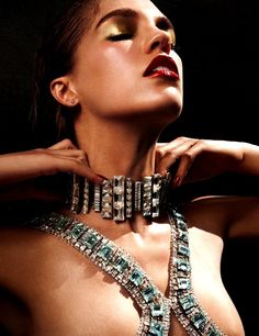 Fashion Accessories, Part Of Every Modern Woman featured Fashion Accessories fashion accessories