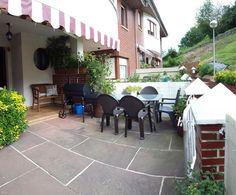http://www.inmobiliariacantabria.net/inmueble/chalet-en-venta-en-los-corrales-de-buelna-zona-san-mateo-4-habitaciones-v-576-253