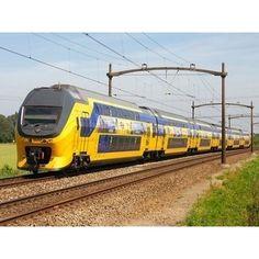 http://www.mkbei.nl/nieuws/treinen-rijden-op-wind/ #mkbenergie