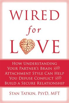 10 best attachment images on pinterest attachment theory 9 self help books that are actually worth reading because sometimes you have questions fandeluxe Gallery