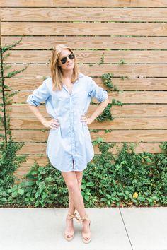 @loefflerrandall Essentials + 20% Off! - A PIECE of TOAST // Lifestyle + Fashion Blog // Texas + San Fran