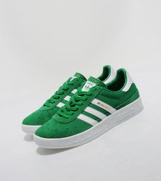 Adidas Originals Munchen. #shoes #trainers #Adidas