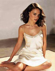 Natalie Portman Star Wars, Natalie Portman Sexy, Beautiful Natalie Portman, Nathalie Portman, Michael Thompson, Jenifer, Actrices Hollywood, Hollywood Actresses, Beautiful People