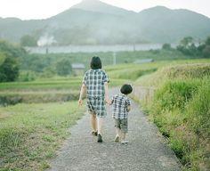 summer holiday 2010 #27 by Hideaki Hamada, via Flickr