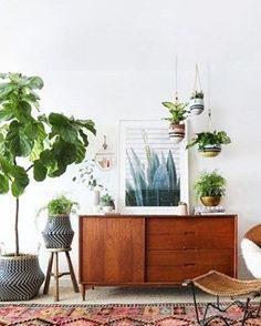 Yes, yes and yes 👌 Pinterest interior game is strong this morning 😍