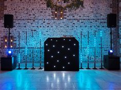 Accolade DJs (@accoladedjs) • Instagram photos and videos This Is Us, Photo Wall, Photo And Video, Videos, Frame, Photos, Instagram, Home Decor, Picture Frame