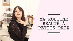 Notre blogueuse beauté Natacha Birds vous révèle sa routine du matin avec les produits Intermarché !  Retrouvez ses astuces et autres vidéos sur http://moncahierbeaute.intermarche.com/