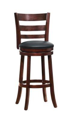 montana grizzlies 30 black wrinkle swivel bar stool with jailhouse