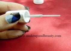 #basic #nailart #tools #nailstriper