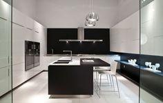 Varenna mobili ~ Poliform varenna kitchen pinterest kitchens modern kitchen