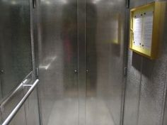 Refining your elevator pitch | Flying Solo