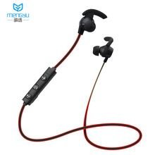B1 Stereo Mini Bluetooth Headset Wireless Earphone Hands Free Headphone With Mic For Iphone 7 7plus Samsung Note 7 Lg Htc Laptop Best Price Store Headphone With Mic Wireless Earphones Bluetooth Headset