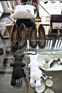 Shoe Rack, Workshop, Blog, Fashion, Lab, Spring, Moda, Atelier, Fashion Styles