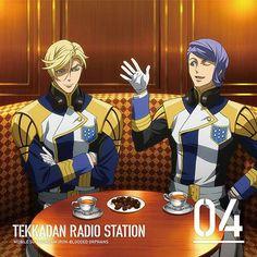 Cartoon Games, Comic Games, Mikazuki Augus, Blood Orphans, Papercraft Download, Gundam Iron Blooded Orphans, Gundam Wallpapers, Cool Robots, Mecha Anime