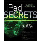 "iPad Secrets (Covers iPad, iPad 2, and 3rd Generation iPad) (Paperback) newly tagged ""tablet"""