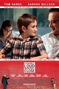 i want to see this movie sooo bad!