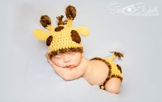 Hey, I found this really awesome Etsy listing at http://www.etsy.com/listing/152975634/baby-giraffe-photo-propgiraffe-hat-and