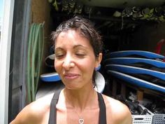 Windsurfing lesson testimonials • HST Windsurfing and Kitesurfing Lessons