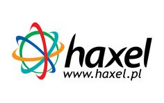 Haxel w liczbach:  23 – od tylu lat wspieramy naszych Klientów w realizacji celów biznesowych 111 – do tylu krajów zorganizowaliśmy wyjazdy motywacyjne 870 – tylu uczestników liczył największy incentive wyjazdowy 2000 – tyle osób uczestniczyło w największej zorganizowanej przez nas konferencji w Polsce 2007- w tym roku zostaliśmy Gazelą Biznesu